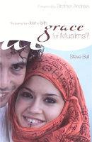 Steve Bell's, Grace For Muslims