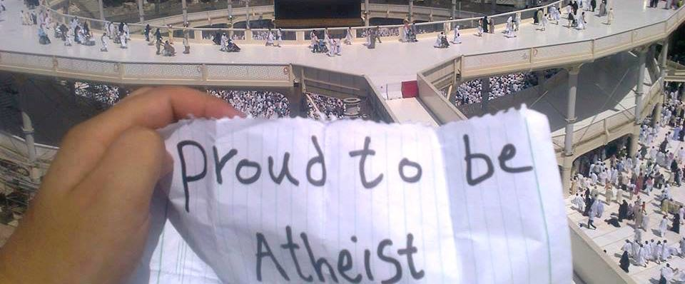 proud-to-be-atheist