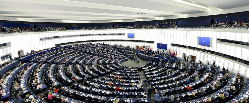 https://www.flickr.com/photos/european_parliament/13871416034/sizes/l